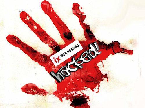 ixhacked
