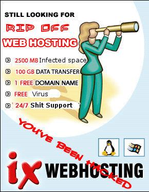 ixwebhosting1
