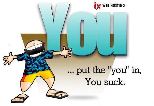 you_suck