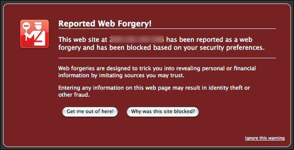 reported-web-forgeryx